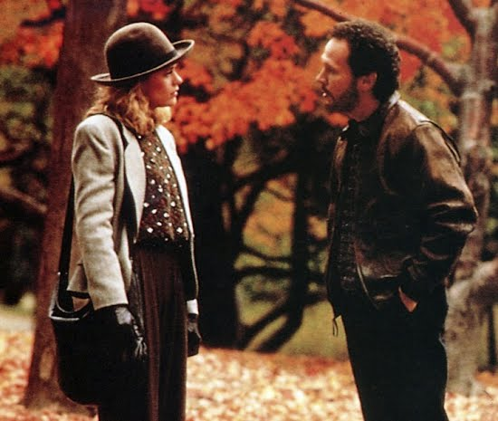 7 comforting films worth watching to take your mind off Covid