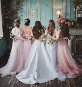 Morning of the wedding: 9 dos and don'ts for the bridal party
