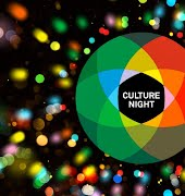 Culture Night is tomorrow, here are some of the events you can still attend