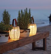The best outdoor lights to make the most of summer evenings (no electrician needed)
