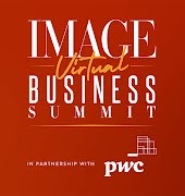 Missed our Business Summit? Watch the Sessions on-demand here