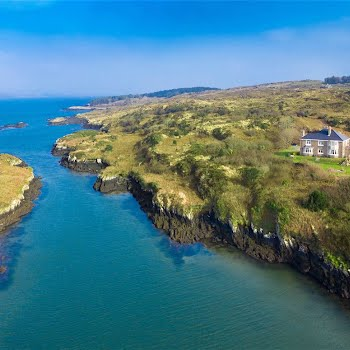 house for sale West Cork