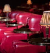 These are the six best cinemas in Ireland