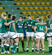 The treatment of the women's rugby Interpros is sadly indicative of all women's sports in Ireland