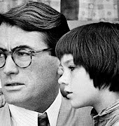 7 brilliant film gems worth watching with dad on Father's Day