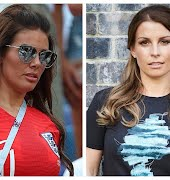 All the drama behind the Rebekah Vardy and Coleen Rooney court case