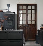 A fitted kitchen isn't your only option: Here's why freestanding units are a good idea