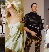 The IMAGE Shopping Basket: What's new to the highstreet shops this week