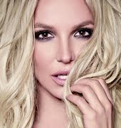 'Everyone who did this should be in jail': Britney Spears on her devastating conservatorship