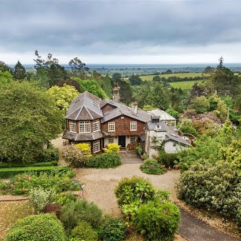 house for sale wicklow