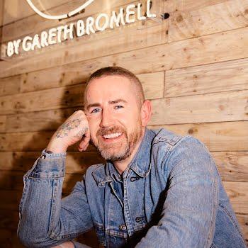Gareth Bromell