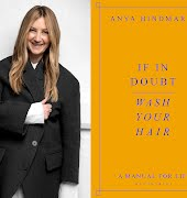 5 invaluable life lessons from globally renowned fashion designer Anya Hindmarch