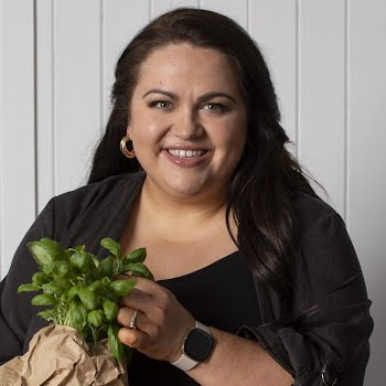 'I want to be authentic and that leaves me vulnerable': Trisha Lewis on her weight loss journey, practicing self-care and setting boundaries