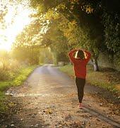 The most beautiful and inspiring 5k runs around Dublin