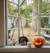 Indoor Halloween activities for kids to get you through the mid-term