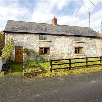rural homes for sale