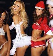 Even former Victoria's Secret models felt brand's body ideals 'went against Mother Nature'